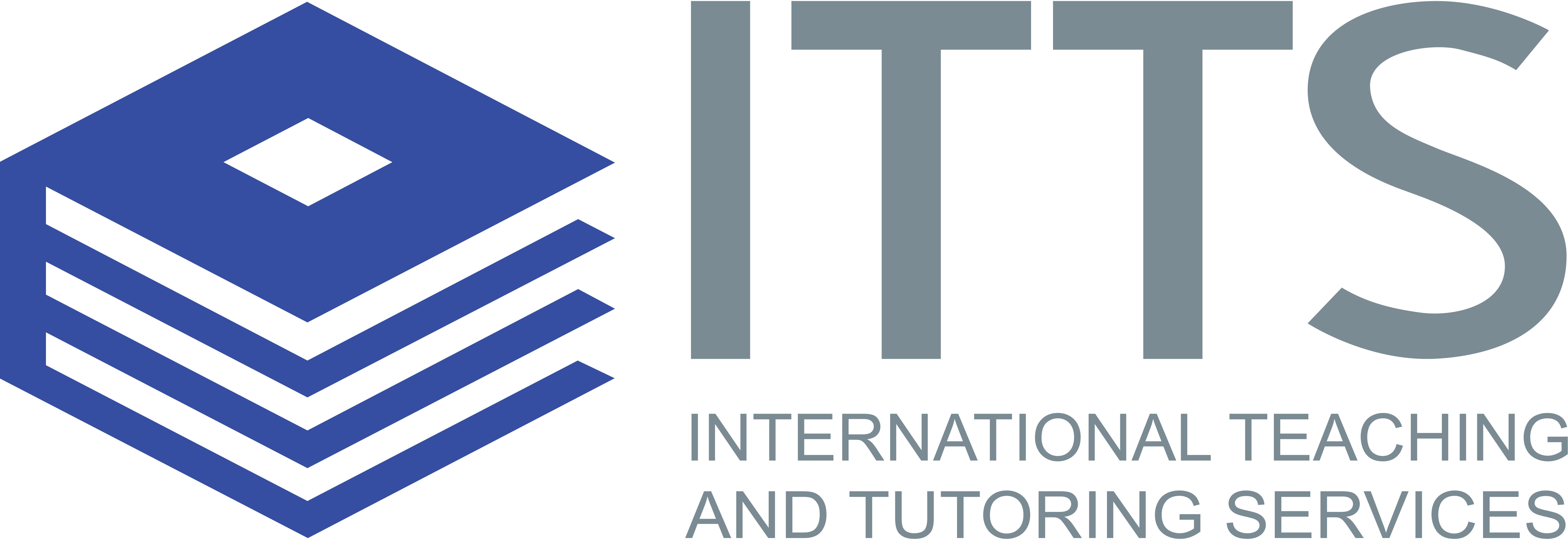 Learn with ITTS